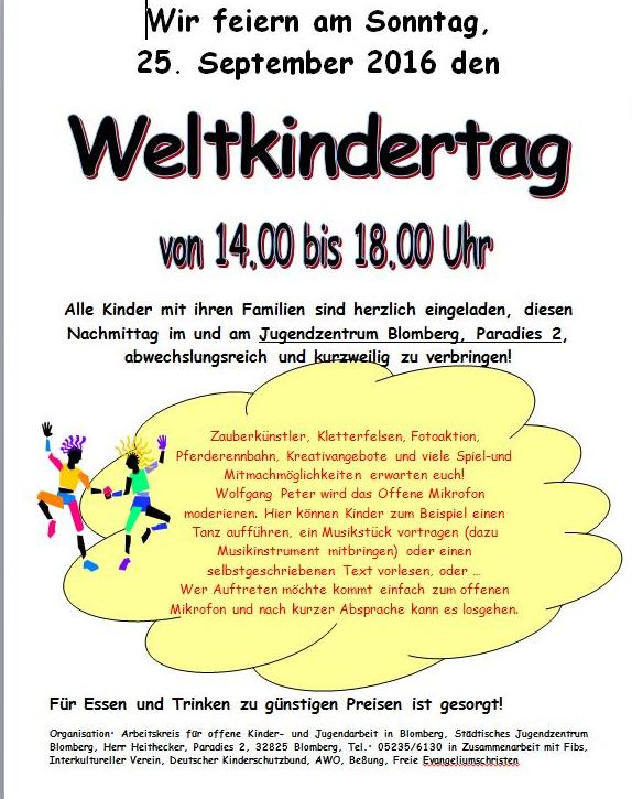 weltkindertag-2016-plakat