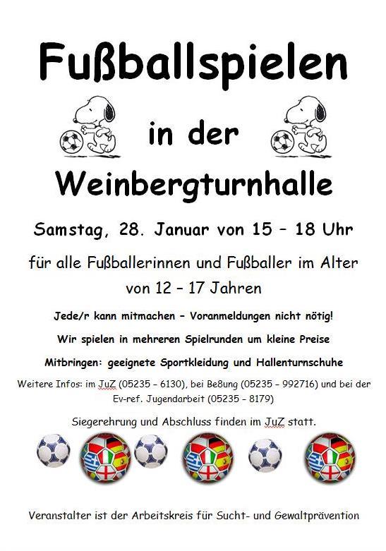 fussball-in-der-weinberghalle