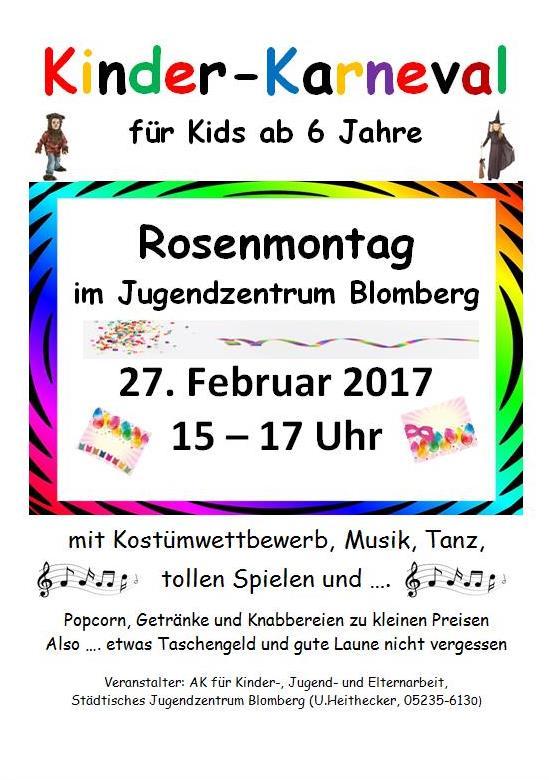 kinderkarneval-2017-flyer-plakat